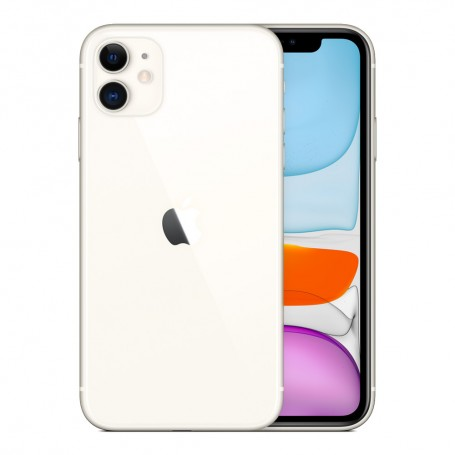 Apple iPhone 11 智能手機