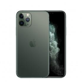 Apple iPhone 11 Pro 智能手機