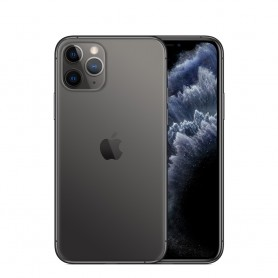 Apple iPhone 11 Pro 智能手機