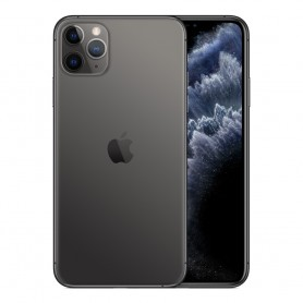 Apple iPhone 11 Pro Max 智能手機
