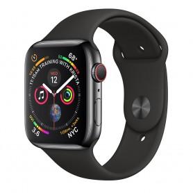 Apple Watch S4 [40mm 鋁金屬][GPS + 流動網絡] 智能手錶 (MTVD2ZP/A)