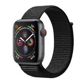 Apple Watch S4 [40mm 鋁金屬][GPS + 流動網絡] 智能手錶 (MTVF2ZP/A)