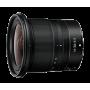 尼康(Nikon) NIKKOR Z 14-30mm f/4 S 相機鏡頭