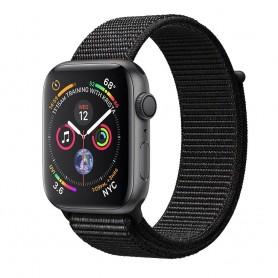 Apple Watch S4 [44mm 鋁金屬][GPS + 流動網絡] 智能手錶 (MTVV2ZP/A)