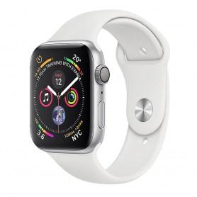 Apple Watch S4 [40mm 鋁金屬][GPS] 智能手錶 (MU642ZP/A)