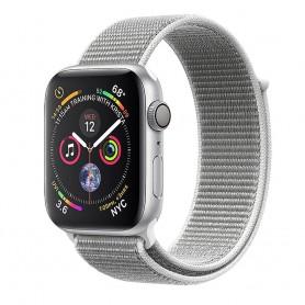 Apple Watch S4 [44mm 鋁金屬][GPS] 智能手錶 (MU6C2ZP/A)