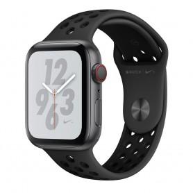 Apple Watch Nike+ S4 [44mm 鋁金屬][GPS + 流動網絡] 智能手錶 (MTXM2ZP/A)