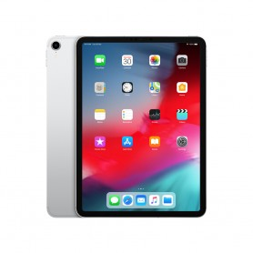 Apple 11吋 iPad Pro