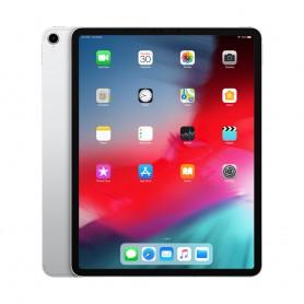 Apple 12.9吋 iPad Pro (3GEN)