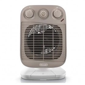 Delonghi 暖風機 HFS50F24