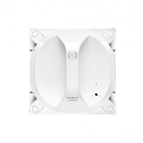科沃斯(Ecovacs) WA30 無線智能自動抹窗機械人