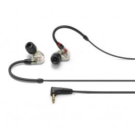 Sennheiser IE 400 PRO 耳機