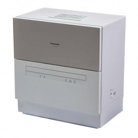 樂聲(Panasonic) NP-TH1HK 全自動洗碗碟機