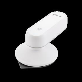 德國寶(German Pool) IRT-16 USB 充電旅行熨斗