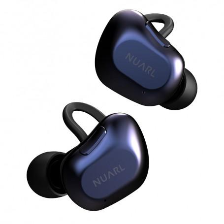NUARL NT01A 真無線藍牙耳機