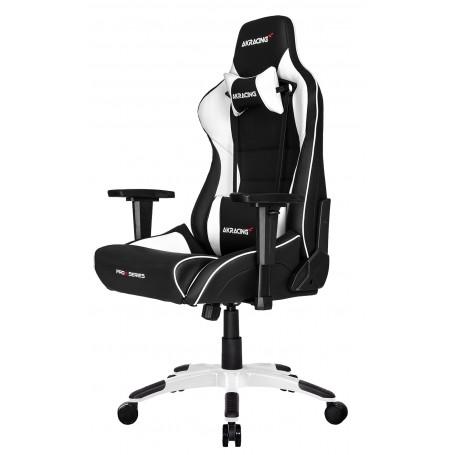 AKRacing Pro-X Gaming Chair 電競椅