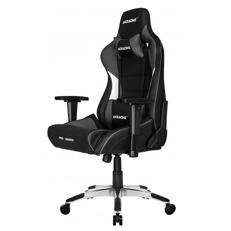 AKRacing Pro-X Gaming Chair 電競椅
