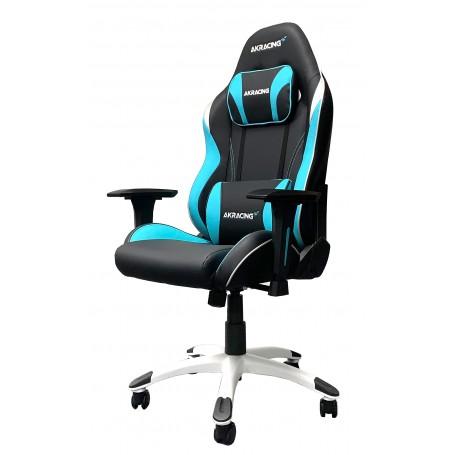 AKRacing Valden Gaming Chair 電競椅