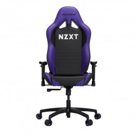 Vertagear X NZXT SL2000 Gaming Chair 電競椅