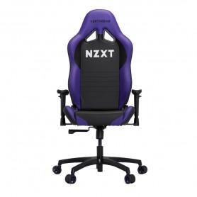 Vertagear X NZXT SL2000 Gaming Chair 電競椅