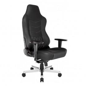AKRacing Onyx Deluxe Gaming Chair (Black) 電競椅