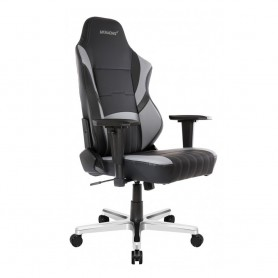 AKRacing Meraki Gaming Chair (Black) 電競椅