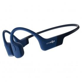 AfterShokz Aeropex AS800 藍牙耳機