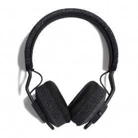 Adidas ADH-RPT-01 BT On Ear Headphone (Gray)