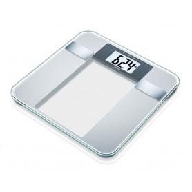 Beurer BG13 身體脂肪測量
