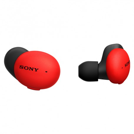 Sony WF-H800 真無線耳機