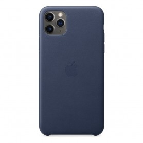 IPHONE 11 PRO MAX LE CASE
