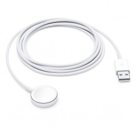 APPLE WATCH CHARGE CABLE USB-A (2 M)-AME