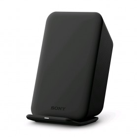 SONY WCH20 WIRELESS CHARGING DOCK 無線充電底座
