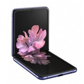 三星(Samsung) Galaxy Z Flip