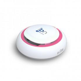 Dr. USB Portable Air Purifier 等離子空氣清新機