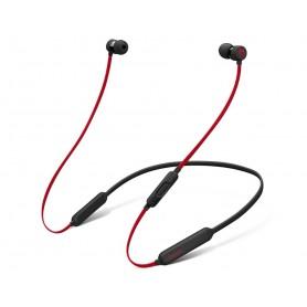 Beats BeatsX 入耳式耳機