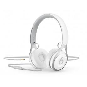 Beats EP 頭戴式耳機