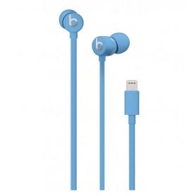 Beats Urbeats3 入耳式耳機配備 Lightning 接頭