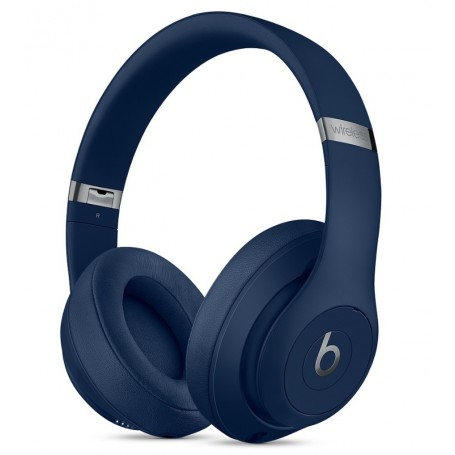 Beats Studio3 Wireless 頭戴式耳機