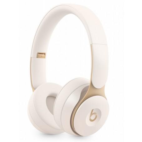 Beats Solo Pro Wireless 抑噪耳機