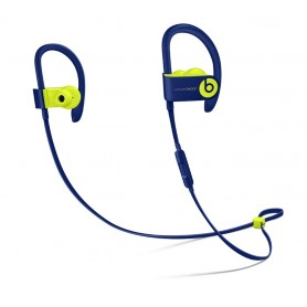 Beats Powerbeats3 Wireless 耳機