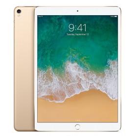 Apple 10.5吋 iPad Pro