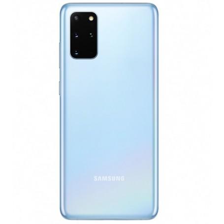 三星(Samsung) Galaxy S20+