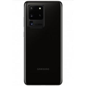 三星(Samsung) Galaxy S20 Ultra