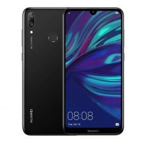 華為(HUAWEI) Y7 PRO 2019 智能手機