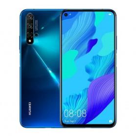 華為(HUAWEI) Nova 5T AI五攝智能手機