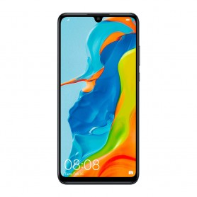 華為(HUAWEI) P30 lite New Edition (256GB) 智能手機