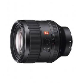 SONY SEL85F14GM 相機鏡頭