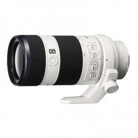 SONY SEL70200G 相機鏡頭