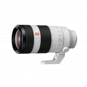 SONY SEL100400GM 相機鏡頭